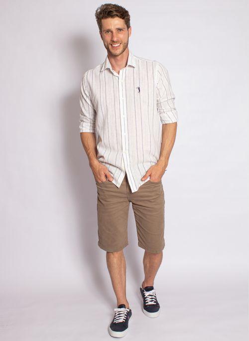 camisa-aleatory-masculina-linho-listrada-club-2020-3-