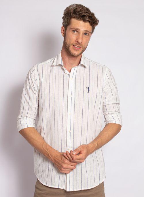 camisa-aleatory-masculina-linho-listrada-club-2020-4-