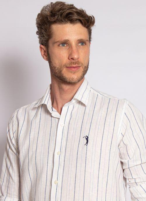 camisa-aleatory-masculina-linho-listrada-club-2020-1-