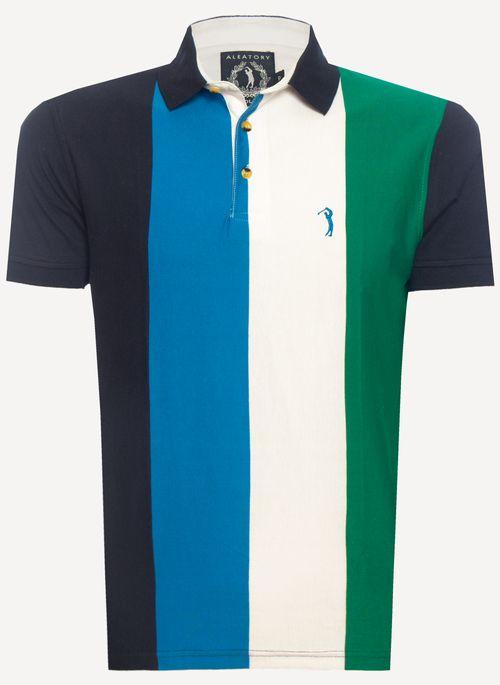 camisa-polo-aleatory-masculina-listrada-up-branco-still-1-