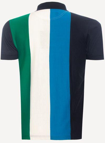 camisa-polo-aleatory-masculina-listrada-up-branco-still-2-