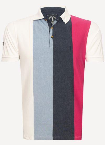 camisa-polo-aleatory-masculina-listrada-up-azul-marinho-still-1-
