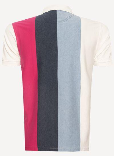 camisa-polo-aleatory-masculina-listrada-up-azul-marinho-still-2-