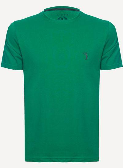 camiseta-aleatory-masculina-lisa-verde-2021-still-3-