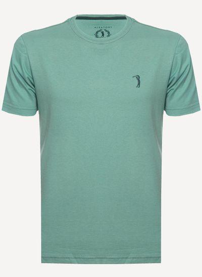 camiseta-aleatory-masculina-lisa-verde-2021-still-1-