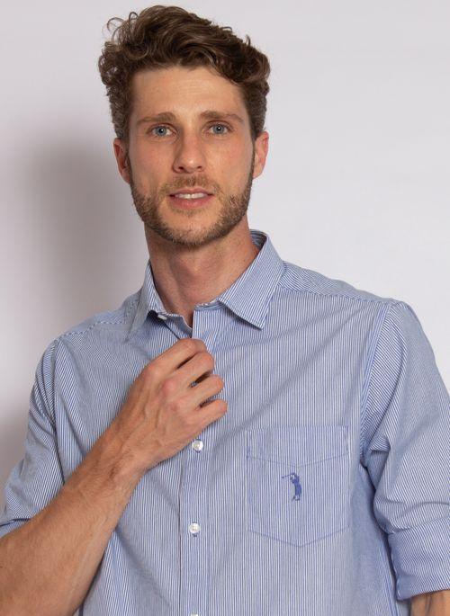 camisa-aleatory-masculina-manga-longa-mind-azul-2020-1-