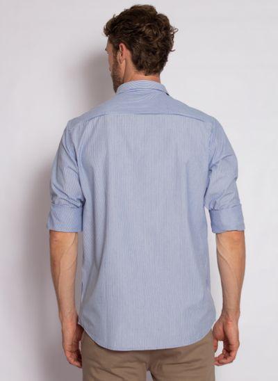 camisa-aleatory-masculina-manga-longa-mind-azul-2020-2-
