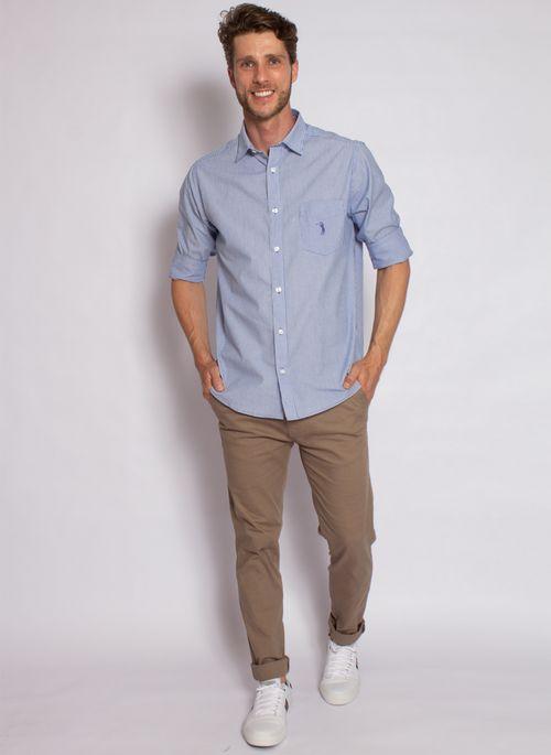 camisa-aleatory-masculina-manga-longa-mind-azul-2020-3-