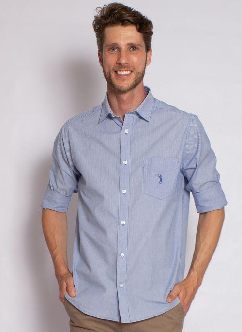 camisa-aleatory-masculina-manga-longa-mind-azul-2020-4-