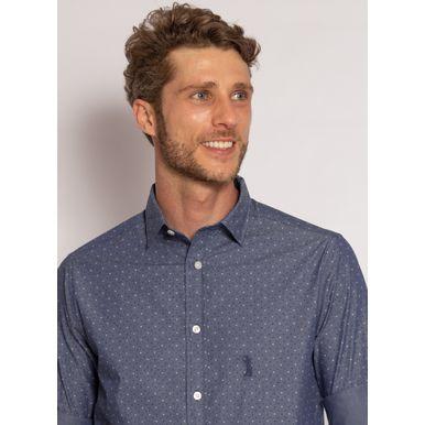 camisa-aleatory-manga-longa-masculina-tech-strech-jeans-azul-2020-modelo-1-