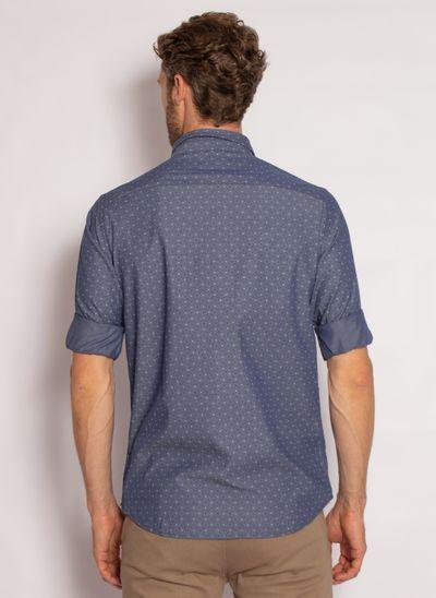 camisa-aleatory-manga-longa-masculina-tech-strech-jeans-azul-2020-modelo-2-
