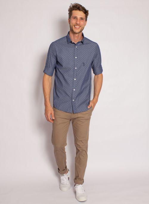 camisa-aleatory-manga-longa-masculina-tech-strech-jeans-azul-2020-modelo-3-