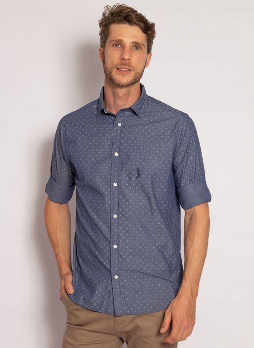camisa-aleatory-manga-longa-masculina-tech-strech-jeans-azul-2020-modelo-4-