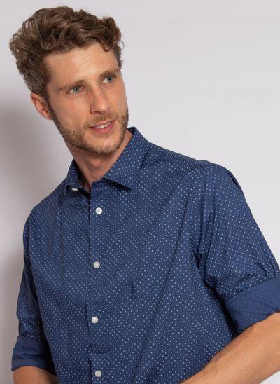 camisa-aleatory-manga-longa-masculina-tech-strech-dot-azul-2020-modelo-1-