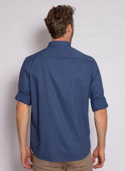 camisa-aleatory-manga-longa-masculina-tech-strech-dot-azul-2020-modelo-2-
