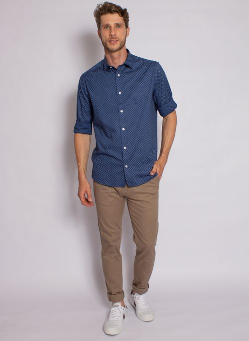 camisa-aleatory-manga-longa-masculina-tech-strech-dot-azul-2020-modelo-3-