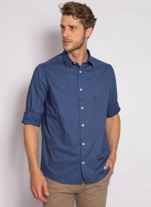camisa-aleatory-manga-longa-masculina-tech-strech-dot-azul-2020-modelo-4-