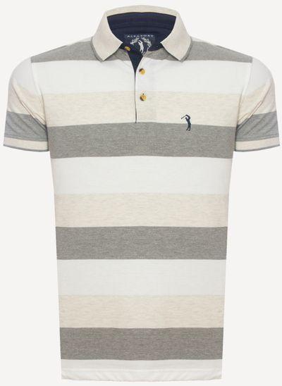 camisa-polo-aleatory-masculino-listrada-discovery-cinza-still-1-