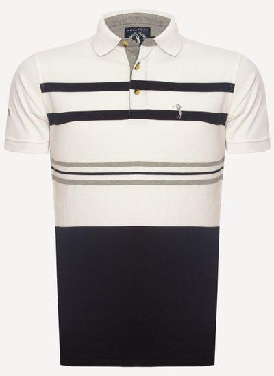 camisa-polo-aleatory-masculino-listrada-conquest-branca-still-1-