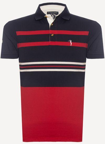 camisa-polo-aleatory-masculino-listrada-conquest-marinho-still-1-