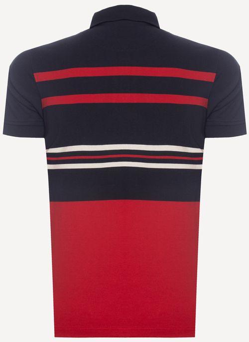 camisa-polo-aleatory-masculino-listrada-conquest-marinho-still-2-
