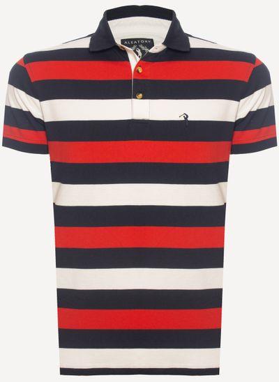 camisa-polo-aleatory-masculino-listrada-grip-vermelho-still-1-