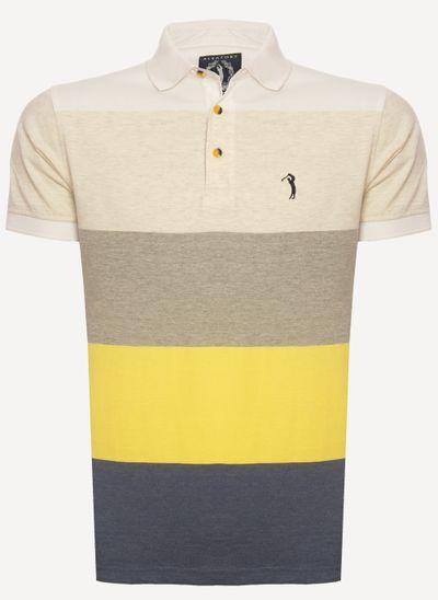 camisa-polo-aleatory-masculino-listrada-on-branca-still-1-
