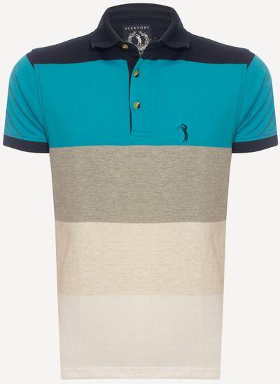 camisa-polo-aleatory-masculino-listrada-on-marinho-still-1-