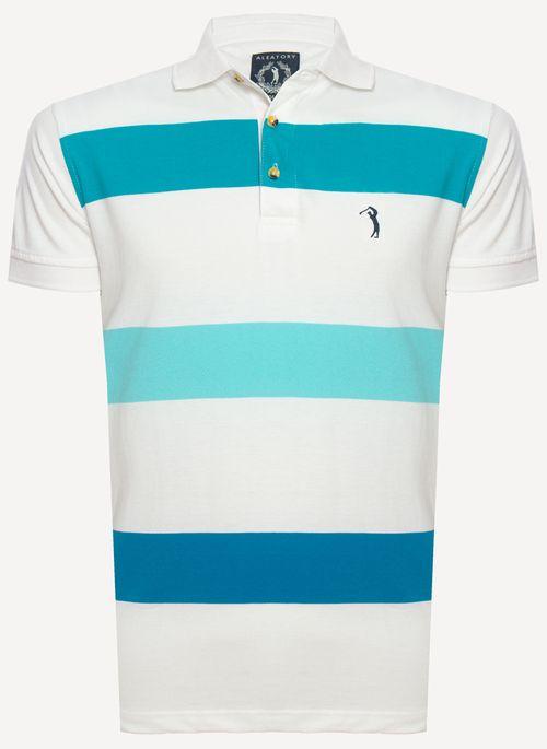 camisa-polo-aleatory-masculina-listrada-true-branco-still-1-