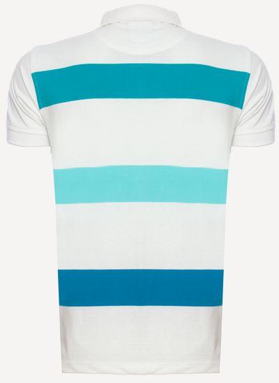 camisa-polo-aleatory-masculina-listrada-true-branco-still-2-