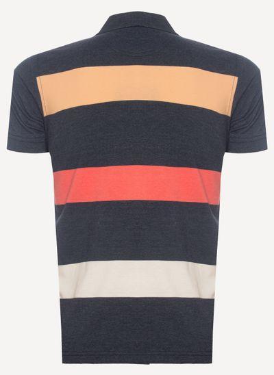 camisa-polo-aleatory-masculina-listrada-true-marinho-still-2-