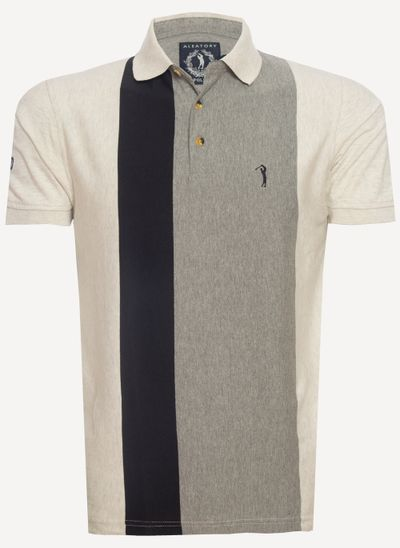 camisa-polo-aleatory-masculina-listrada-press-cinza-still-1-