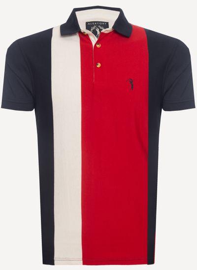 camisa-polo-aleatory-masculina-listrada-press-vermelha-still-1-