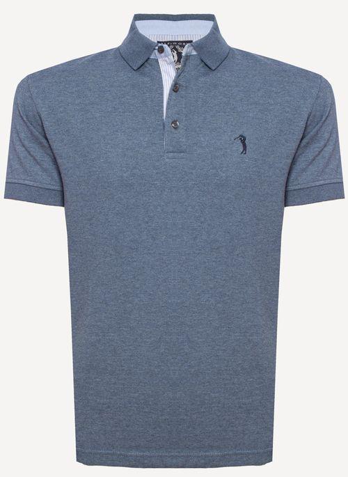 camisa-polo-aleatory-masculina-lisa-new-jersey-mescla-still-2020-3-