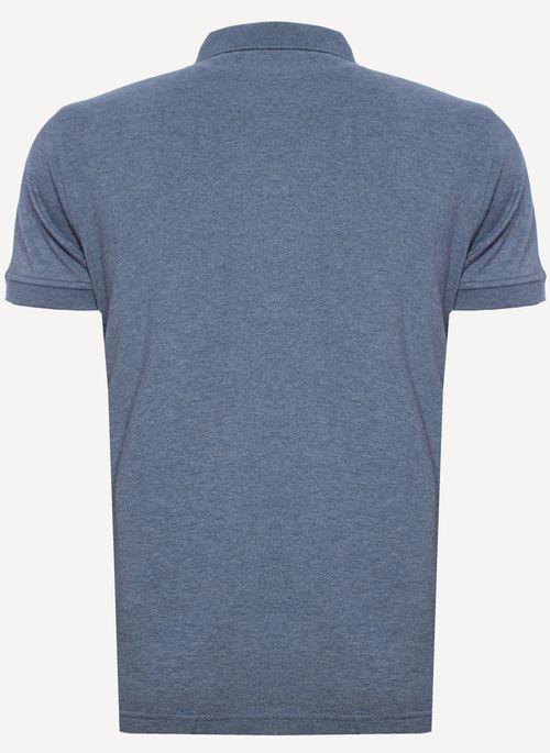 camisa-polo-aleatory-masculina-lisa-new-jersey-mescla-still-2020-4-