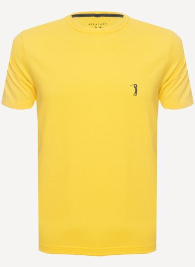 camiseta-aleatory-masculina-basica-new-amarela-2021-still-1-