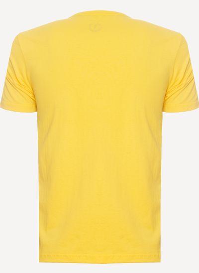 camiseta-aleatory-masculina-basica-new-amarela-2021-still-2-