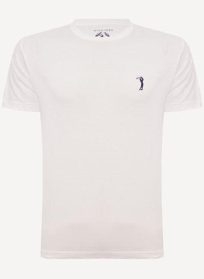 camiseta-aleatory-masculina-basica-new-branca-2021-still-1-