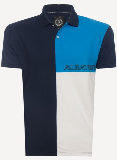 camisa-polo-aleatory-masculina-piquet-sundown-azul-still-1-