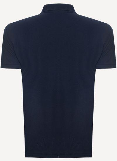 camisa-polo-aleatory-masculina-piquet-sundown-azul-still-2-