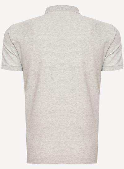 camisa-polo-aleatory-masculina-piquet-sundown-cinza-still-2-