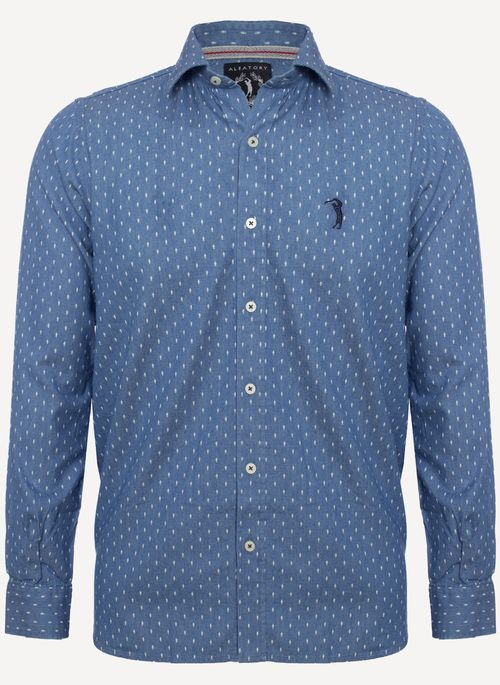 camisa-aleatory-masculina-jeans-smartt-still-1-