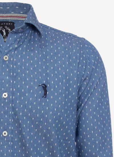 camisa-aleatory-masculina-jeans-smartt-still-2-
