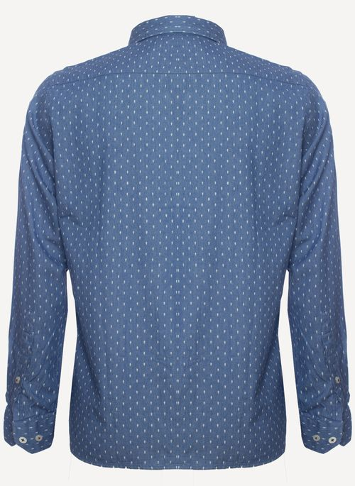 camisa-aleatory-masculina-jeans-smartt-still-3-