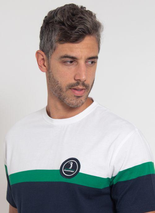 camiseta-aleatory-masculina-listrada-stamina-bramca-modelo-1-
