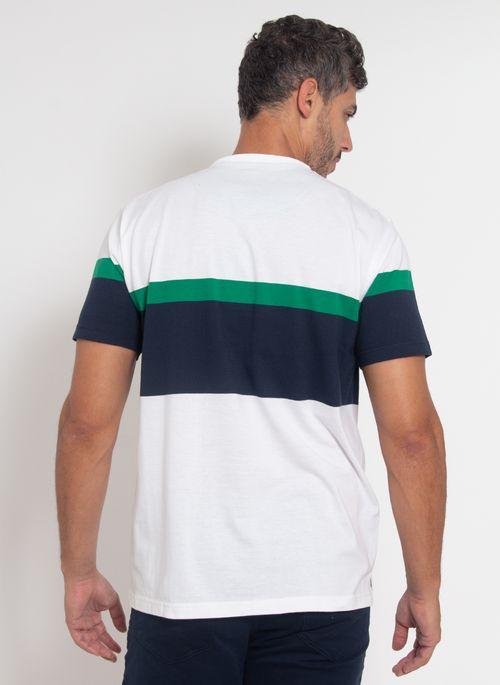 camiseta-aleatory-masculina-listrada-stamina-bramca-modelo-2-
