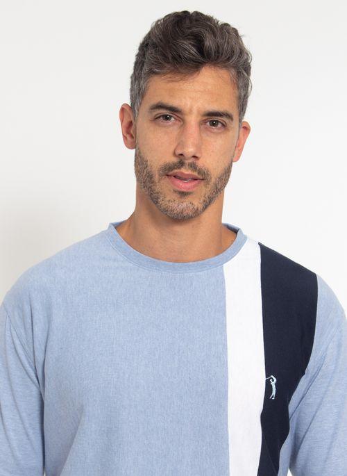 camiseta-aleatory-masculina-listrada-force-azul-modelo-1-