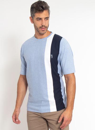 camiseta-aleatory-masculina-listrada-force-azul-modelo-2-