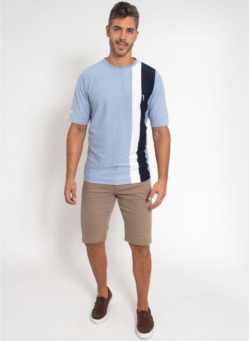 camiseta-aleatory-masculina-listrada-force-azul-modelo-3-
