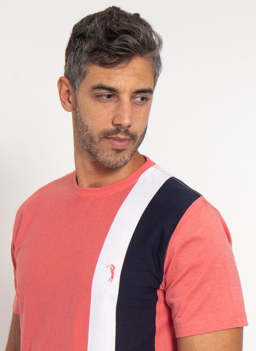 camiseta-aleatory-masculina-listrada-force-laranja-modelo-1-